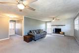 3006 Colonial Drive - Photo 33