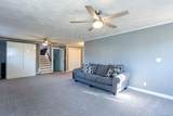 3006 Colonial Drive - Photo 34