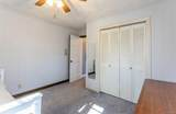 3006 Colonial Drive - Photo 37