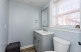 3006 Colonial Drive - Photo 39