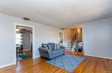 3006 Colonial Drive - Photo 4