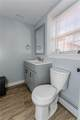 3006 Colonial Drive - Photo 40