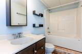 3006 Colonial Drive - Photo 41