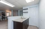 3006 Colonial Drive - Photo 42
