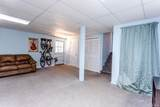 3006 Colonial Drive - Photo 43