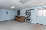 3006 Colonial Drive - Photo 44