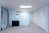 3006 Colonial Drive - Photo 46