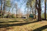3006 Colonial Drive - Photo 47
