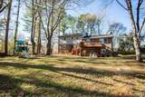 3006 Colonial Drive - Photo 48