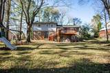 3006 Colonial Drive - Photo 49