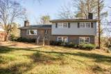 3006 Colonial Drive - Photo 50