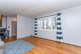 3006 Colonial Drive - Photo 7