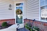 125 Villa Drive - Photo 4