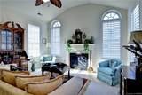 125 Villa Drive - Photo 5