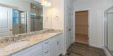 15613 Blooming Road - Photo 12