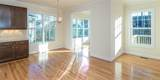 15613 Blooming Road - Photo 16