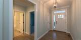15613 Blooming Road - Photo 2