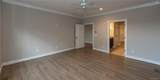 15613 Blooming Road - Photo 8
