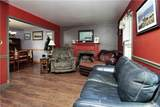 609 Cedar Lane - Photo 10