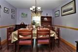 609 Cedar Lane - Photo 12