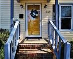609 Cedar Lane - Photo 6