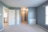 5419 Pleasant Grove Lane - Photo 19