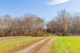 16203 Union Church Road - Photo 15