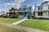2607 Northumberland Avenue - Photo 4