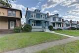 2607 Northumberland Avenue - Photo 5