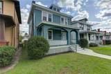 2607 Northumberland Avenue - Photo 6
