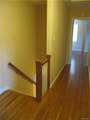 1300 Stoneycreek Drive - Photo 31