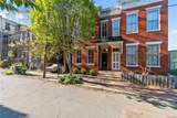 504 St James Street - Photo 1