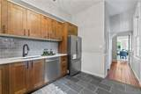504 St James Street - Photo 12