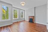 504 St James Street - Photo 15
