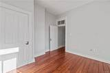 504 St James Street - Photo 17