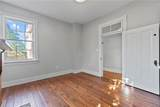 504 St James Street - Photo 18