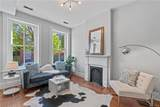 504 St James Street - Photo 2
