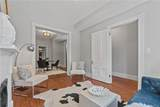 504 St James Street - Photo 4