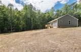 2650 Davis Mill Road - Photo 36