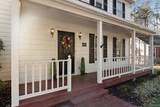 12207 Manders Knoll Terrace - Photo 4