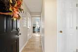 12207 Manders Knoll Terrace - Photo 6