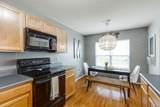 13600 Baycraft Terrace - Photo 13