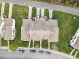 13600 Baycraft Terrace - Photo 31