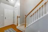 13600 Baycraft Terrace - Photo 7