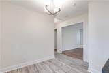 1801 Texas Avenue - Photo 18