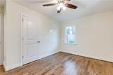 1801 Texas Avenue - Photo 23
