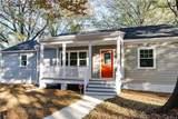 1801 Texas Avenue - Photo 3