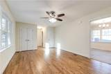 1801 Texas Avenue - Photo 4