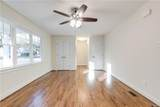 1801 Texas Avenue - Photo 5