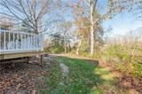 70 Mill Ridge Road - Photo 39